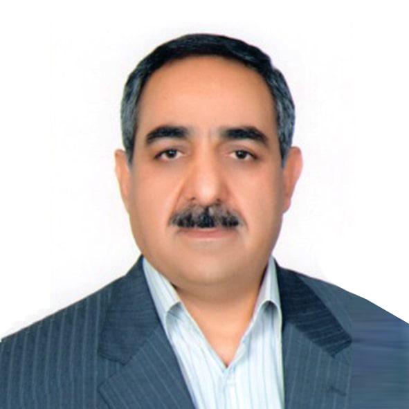 دکتر مقیمی